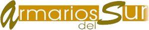 Armarios del Sur. Fabricantes de armarios en Sevilla. Especialistas en armarios empotrados y correderas